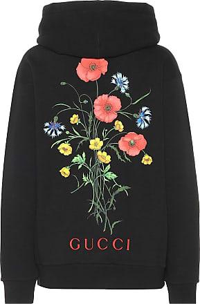 Gucci Kapuzenpullover: 17 Produkte im Angebot | Stylight