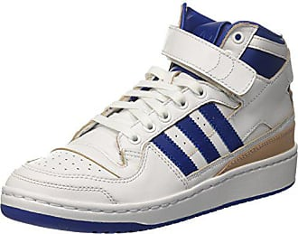 Adidas Sneaker High: Bis zu bis zu </p>                     </div>   <!--bof Product URL --> <!--eof Product URL --> <!--bof Quantity Discounts table --> <!--eof Quantity Discounts table --> </div>                        </dd> <dt class=