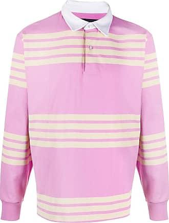 Noon Goons Camisa polo Ranger - Rosa