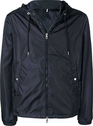 b75aad7b2 Moncler® Lightweight Jackets: Must-Haves on Sale at USD $450.00+ ...