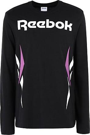 e3e155e6 Reebok® T-Shirts − Sale: up to −51% | Stylight
