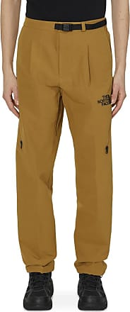 The North Face The north face black series Single cargo city pants BRITISH KHAKI XL