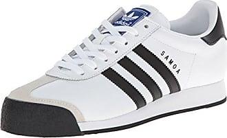 Adidas nmd r2 wmns+neu+OVP+Gr. 37,5 off white