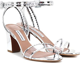 93eaaf9ce7d Tabitha Simmons® Heeled Sandals − Sale  up to −70%