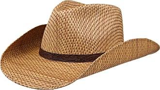 Sombreros Vaqueros para Hombre − Compra 28 Productos  36061787365