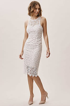 7e6571634f2 Anthropologie Belden Wedding Guest Dress