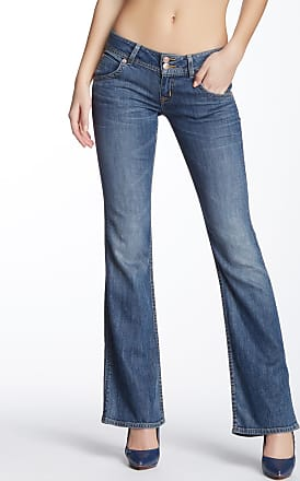 f7767a175bb Hudson® Relaxed Fit Jeans: Must-Haves on Sale up to −63% | Stylight