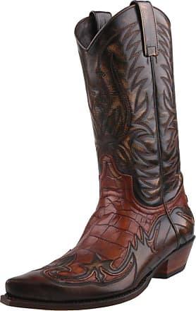 Sendra Mens Cowboy Boots