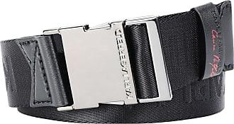 Karl Lagerfeld Kleinlederwaren - Gürtel auf YOOX.COM