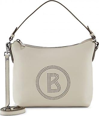 Bogner Sulden Marie Hobo bag for Women - Off-white