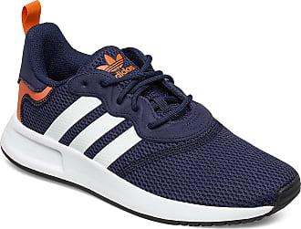 adidas Originals X_plr S J Sneakers Skor Blå Adidas Originals