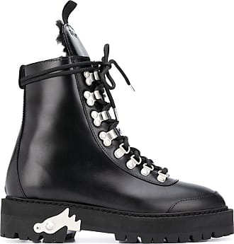 off white womens boots