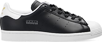 adidas Superstar Pure Sneakers Womens Black