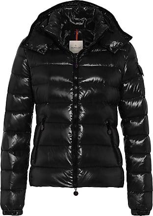 Jacken Online Shop − Bis zu bis zu −69% | Stylight