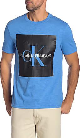 Calvin Klein Jeans Shape T-Shirt