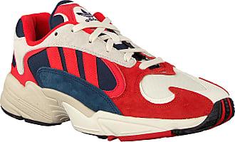 Sneaker in Rot von adidas bis zu −19% | Stylight