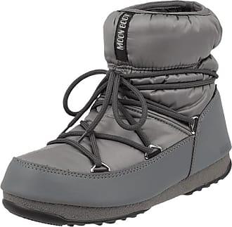new style c74b1 8e8a5 Moon Boot Snowboots: Bis zu bis zu −46% reduziert | Stylight
