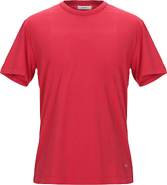 Mauro Grifoni TOPS - T-shirts auf YOOX.COM