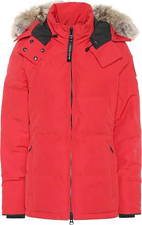 outlet store 001f5 ddd43 Cappotti Canada Goose®: Acquista fino a −50% | Stylight
