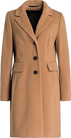 exzellente Qualität akribische Färbeprozesse die beste Einstellung Mäntel für Damen in Braun: Jetzt bis zu −60% | Stylight