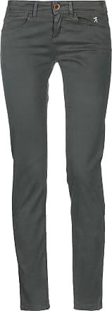 Jaggy® Mode − Sale: jetzt bis zu −72% | Stylight