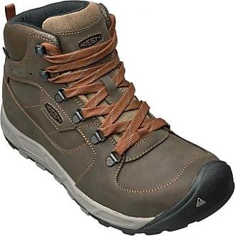 Keen Sneaker für Herren  169+ Produkte bis zu −50%   Stylight 751e588263