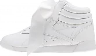 Zapatos Blanco de Reebok: Compra hasta −51% | Stylight