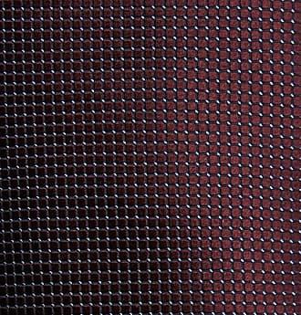 fa9edb62435b1 Ermenegildo Zegna® Ties − Sale: up to −52% | Stylight
