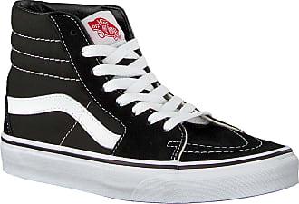 Vans Sneaker High: Sale bis zu −56% | Stylight