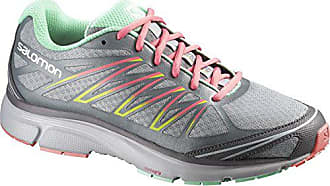 Salomon® Damen Sneaker Low in Grau | Stylight 6AyWy