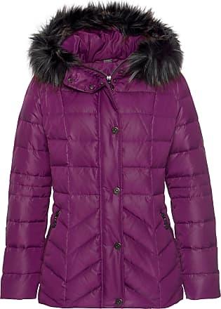 Barbara Lebek® Mode: Shoppe jetzt bis zu −75% | Stylight