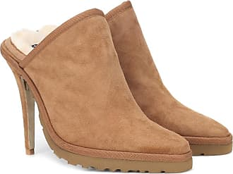 Y / Project x UGG mules