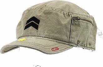 A. Kurtz A.Kurtz Mens Fritz Millitary Legion Cap fe15cbab9b9b