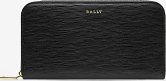 Bally Lovenor Black 1