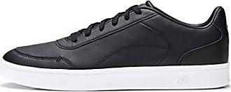 Sneakers Care of by PUMA®: Acquista da 42,42 €+   Stylight