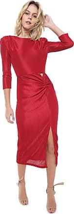 b7c73dec7 Colcci® Vestidos: Compre com até −71% | Stylight