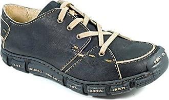 12a8b336f2c997 Rovers Schuhe  Sale bis zu −50%