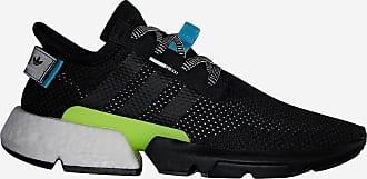 Baskets Originals 1 Adidas basses Pod adidas Noir S3 OT6vqHq