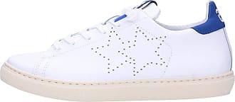 2Star 2SU2687 Sneakers Man Blue 40