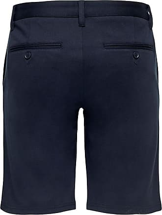 Perform Collection Performance Shorts + Basic T-shirt