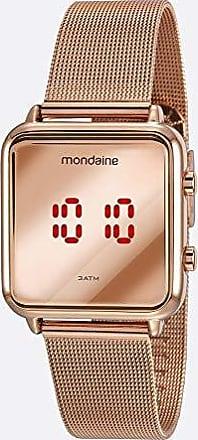 Mondaine Relógio Mondaine Feminino 32008MPMVRE2