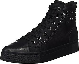 cd05d570df294 Sneakers Alte Geox®  Acquista fino a −20%