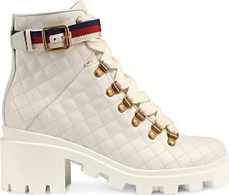 7bfa64630 Zapatos Gucci para Mujer: 481 Productos | Stylight