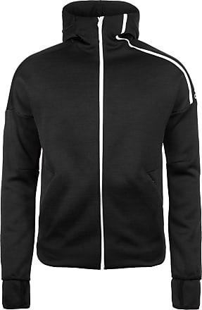 Adidas® Kapuzenjacken  Shoppe bis zu −46%   Stylight 2ba456ee6d