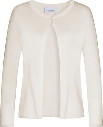 premium selection 30711 12e6b Strickjacken in Weiß: 1151 Produkte bis zu −69% | Stylight