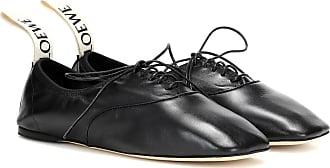 Loewe® Schuhe für Damen: Jetzt bis zu −60% | Stylight