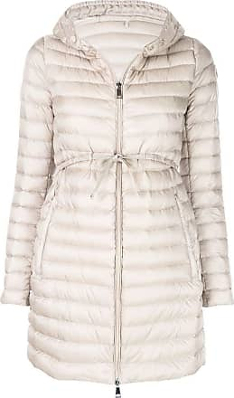 8804b4c00 Moncler Winter Jackets for Women − Sale: at AUD $834.00+ | Stylight