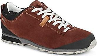 Aku Schuhe: Sale bis zu −44% | Stylight
