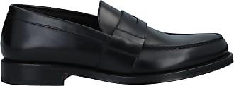 sports shoes c3b83 6c81c Scarpe Fratelli Peluso®: Acquista fino a −53% | Stylight