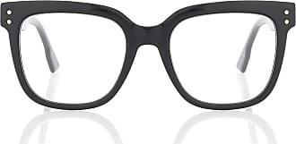 Dior Acetate glasses